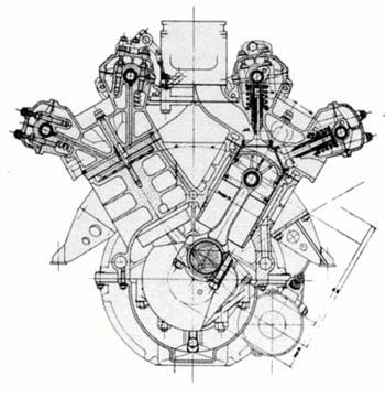 lancia24motor53.jpg