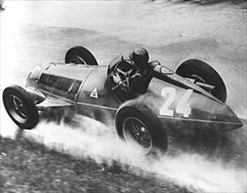 Alfetta 159 - Fangio - Minichamps 1/43 Swi51fangio